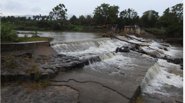 drainage-areas-to-help-restore-rivers