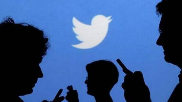 twitter-given-one-last-notice-in-government-s-warning-on-digital-rules