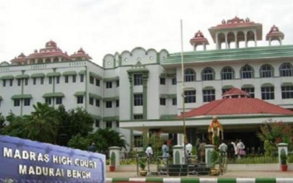 hc-sends-notice-to-centre-and-state-in-case-regarding-allocating-rs-1000-crore-for-tamil-language-development
