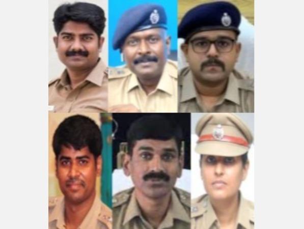 27-ips-officers-transferred-in-tamil-nadu