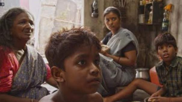 aishwarya-rajesh-tweet-about-kakka-muttai-movie