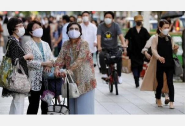 japan-s-birth-rate-fell-to-record-low-in-2020