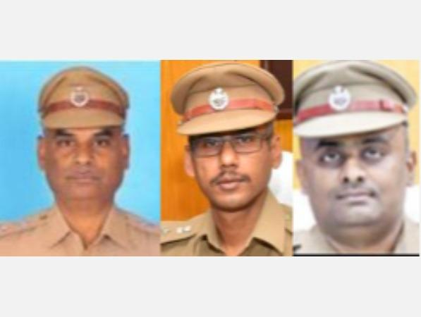 transfer-of-19-more-ips-officers-government-order