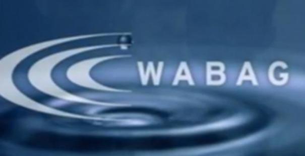 wabag-has-a-net-profit-of-rs-110-crore