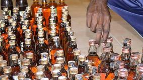 liquor-smuggling