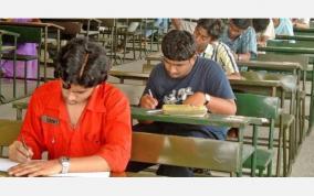 limra-overseas-education