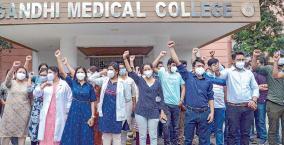 madhya-pradesh-doctors-resigned