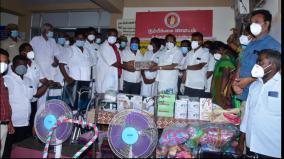 providing-equipment-to-the-government-hospital-on-behalf-of-the-tamil-nadu-teachers-progressive-association