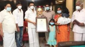 kasturbai-gandhi-hospital-fire-chief-minister-praises-nurse-for-saving-infants
