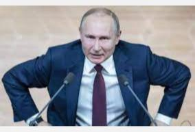 russia-ready-to-vaccinate-foreigners-says-vladimir-putin