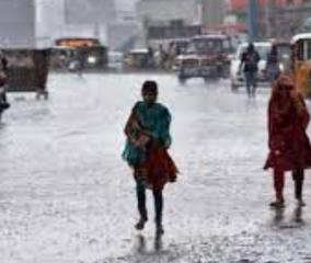 heavy-rain-chances-for-10-districts-in-tn