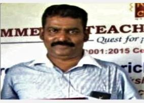 rajagopalan-s-bail-plea-in-sex-abuce-case-pocso-court-dismisses