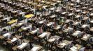 12-member-panel-to-determine-cbse-class-12-results-10-day-report-quality-order