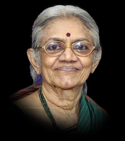 mythili-sivaraman