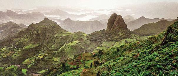 thiruppani-cliff-and-porampokku-song