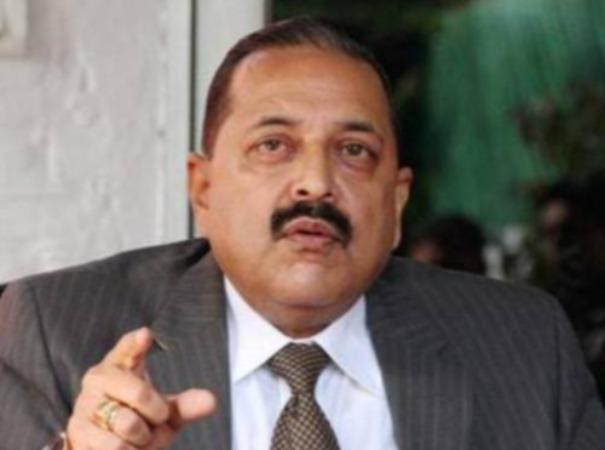 jitendra-singh-addressed-the-special-session-of-the-un-general-assembly