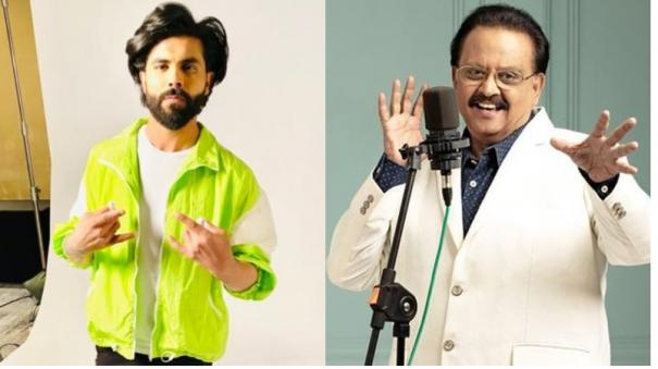 ravindra-jadeja-ravichandran-ashwin-bond-over-sp-balasubrahmanyam-tamil-track