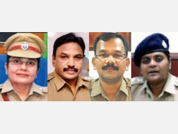 another-26-ips-officers-transferred-in-tamil-nadu