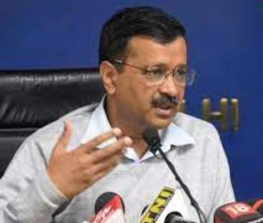 if-pizza-burger-can-be-home-delivered-why-not-ration-arvind-kejriwal