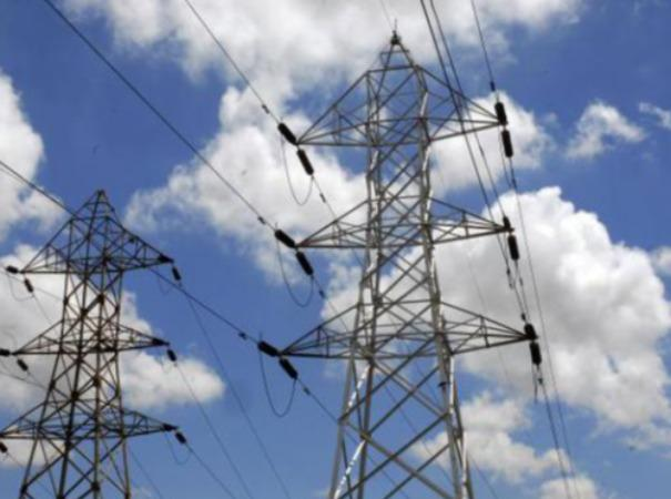 whatsapp-number-for-redressal-in-electricity