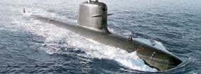 submarine-technology