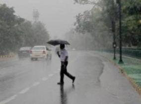 heavy-rainfall-at-isolated-places-over-tamil-nadu-puducherry-karaikal