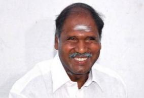 no-deputy-cm-post-in-puducherry-government-bjp-holds-important-ministries
