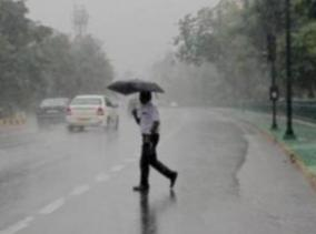 heavy-rain-across-trichy-district-many-places-yesterday-evening