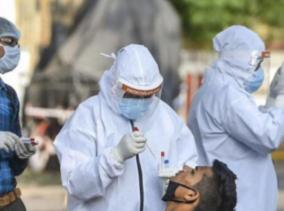 640-persons-tested-positive-for-corona-virus-in-puducherry-today