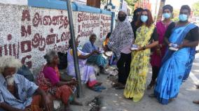 transgenders-ditributing-food-for-orphans-in-streets-of-trichy