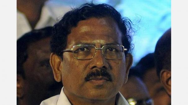 ex-minister-pandiarajan
