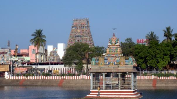 mayilapore-kapaleeswarar-temple
