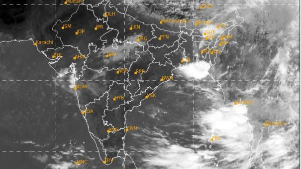 southwest-monsoon-has-further-advanced-into-more-parts