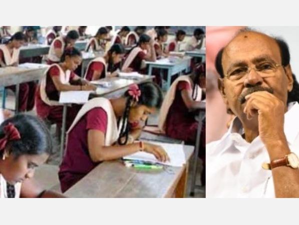 make-tamil-education-compulsory-and-legislate-immediately-ramadas-insists