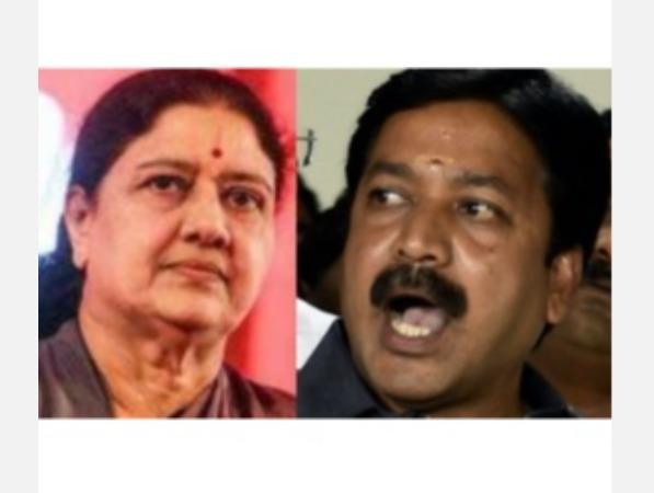 even-an-dried-fish-will-become-a-fish-sasikala-will-never-come-into-the-admk-cv-shanmugam