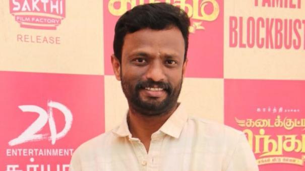 director-pandiraj-birthday-special-article