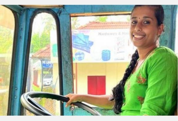 girl-driving-the-tanker