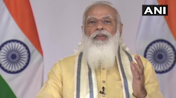 pm-narendra-modi-addresses-the-nation-oxygen-production-was-increased-tenfold-says-pm-modi