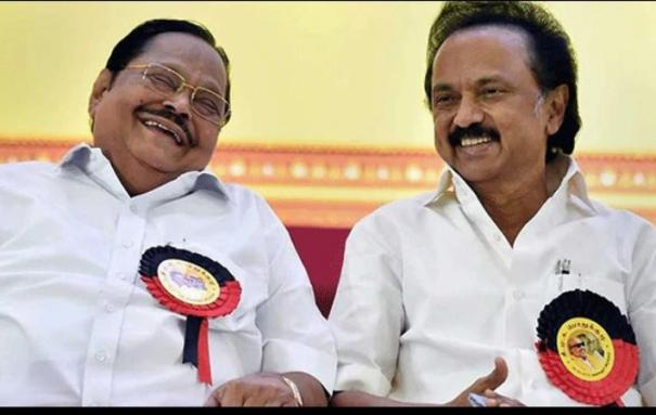 i-am-amazed-at-the-work-of-chief-minister-stalin-minister-duraimurugan-s-resilience