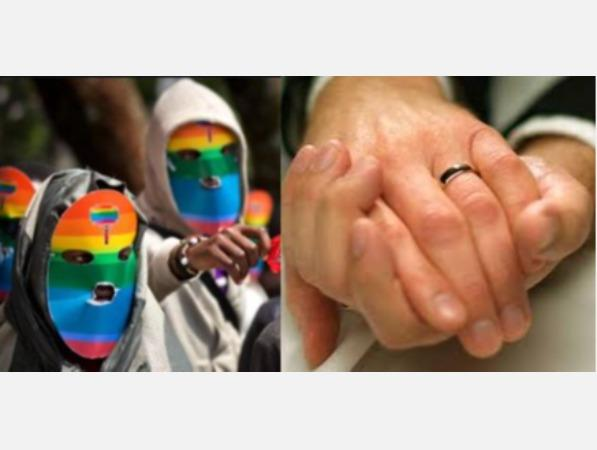 third-gender-homosexual-rights-high-court-tier-order-to-federal-governments