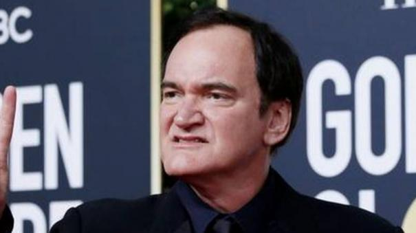 quentin-tarantino-contemplates-early-retirement-from-hollywood-most-directors-have-horrible-last-movies