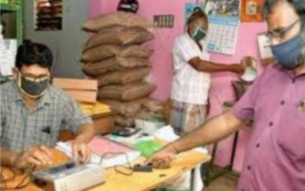 ration-shops-to-be-operated-extra-hours