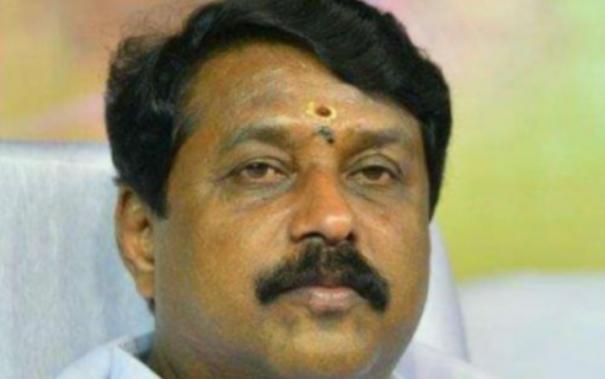 tns-action-is-good-nayinar-nagendran