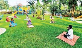 meenambakkam-siddha-center