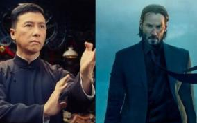 action-legend-donnie-yen-joins-keanu-reeves-in-john-wick-4