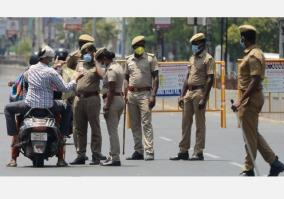 curfew-with-relaxation-in-tamil-nadu-effective-from-today-control-in-11-districts