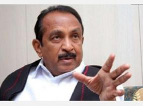 judgment-in-the-journalist-dua-case-defending-fundamental-rights-is-vaiko-welcome