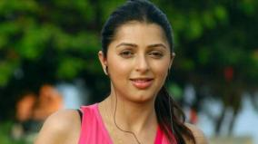 bhoomika-answers-for-big-boss-contestant