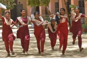 puducherry-plus-2-general-examination-canceled-no-examination-in-the-interest-of-students-chief-minister-rangasamy-s-announcement
