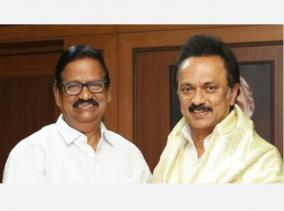 medical-course-that-is-octagonal-for-government-school-students-chief-minister-should-make-a-change-ks-alagiri-insists